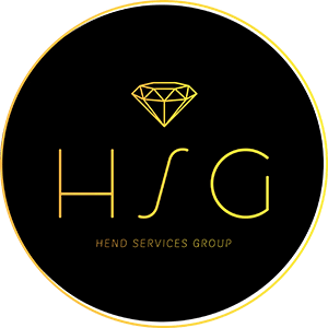 HSG Group